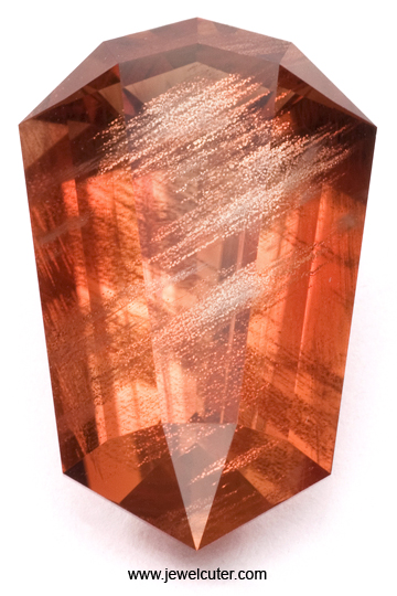 12.10 Oregon Sunstone